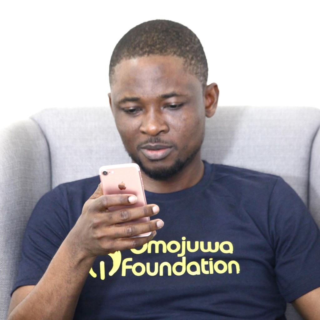 JJ. Omojuwa
